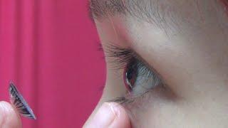 Hướng Dẫn Sử Dụng Và Bảo Quản Kính Áp Tròng ( Lens ) Đúng Cách | Yêu Làm Đẹp thumbnail
