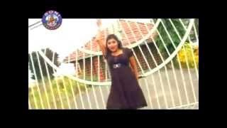 Tume Budhi Hela Na - Superhit Kosli Sambalpuri Song