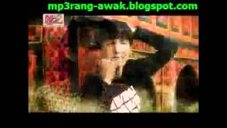 HIP HOP MINANG, AND POP MINANG, NOSTOP