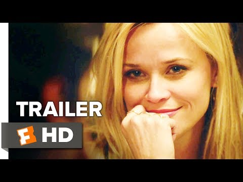 Home Again Official Trailer #2 (2017)