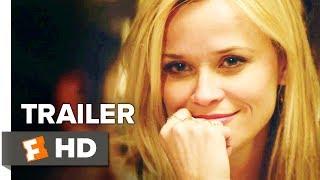 Home Again Trailer #2 (2017)   Movieclips Trailers