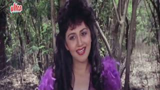 Download Video Jungle Love Scene | Tarzan comes to meet Kirti | Bollywood Hindi Movie Video MP3 3GP MP4