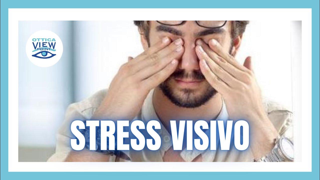 Gli effetti sulla visione causati dalle restrizioni Covid-19