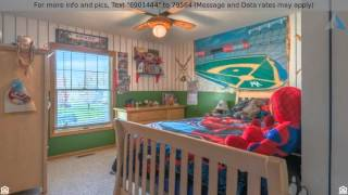 Priced at $396,500 - 3 Mulberry Court, Jackson, NJ 08527