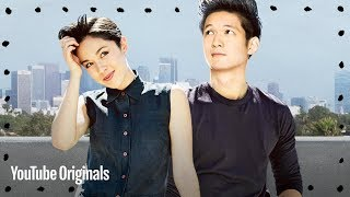 Single_by_30_|_Official_Trailer_|_YouTube_Original_Series