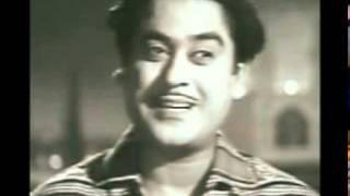 Kishore Kumar Tribute - Bin Phere Hum Tere