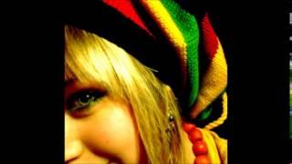 Beat Reggae/Ragga 1 (Base Instrumental - Riddim)