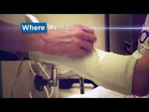 Methodist Mansfield Medical Center 2014 TV Campaign