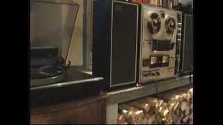 Alvino Rey  Swingin`Fling   (Vynil 1958) YouTube Videos