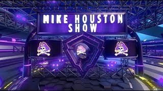 9/01/19 Mike Houston Show