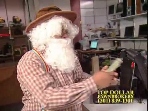 Top Dollar Pawn