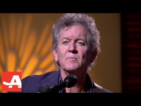 Rodney Crowell Lights Up Tarpaper Sky  Music  AARP