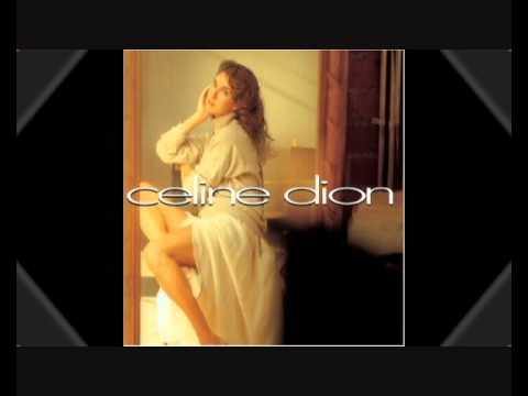 celine-dion---love-can-move-mountains-(diane-warren)