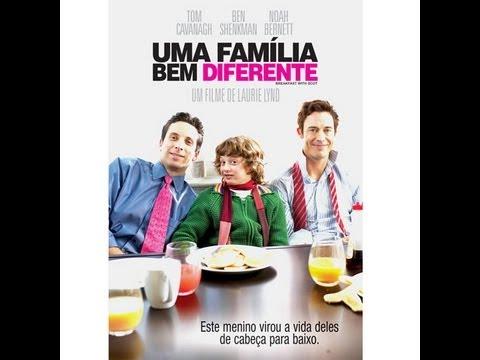 Trailer do filme Uma Família Muito Nobre
