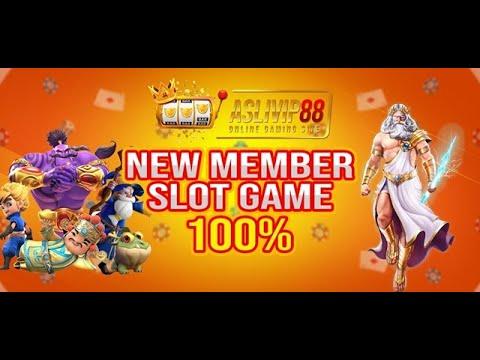 Lolita Emang Gue Pikirin House Music 2018 Asli DJ