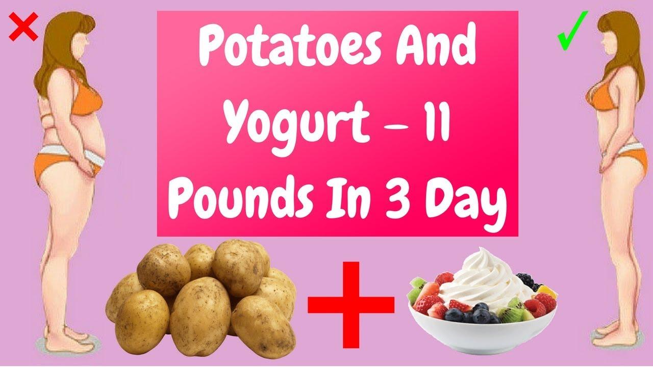 The 3 Best Types of Keto Yogurt