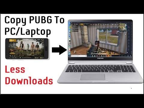 how-to-copy-pubg-from-mobile-to-pc-tencent-emulator
