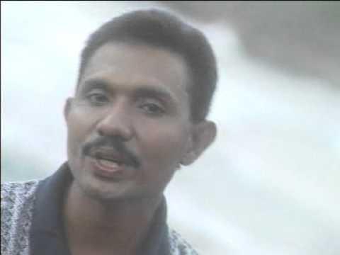 Peurasa Gaseh - Lagu Aceh Jadul Syeh Youldy Prima