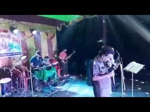 Aslam khan singer 9681042826