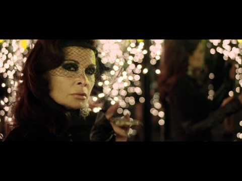 Jane Badler : I want a lot of boys to cry at my funeral