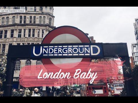 DESIGNER BAG KOPEN BIJ HARRODS - TRAVELVLOG LONDON