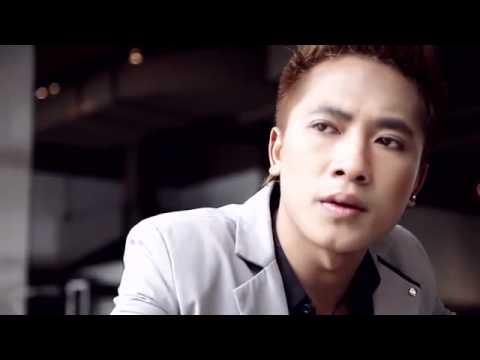 Anh Thích Em Như Ngày Xưa - Châu Khải Phong [HD 1080p]