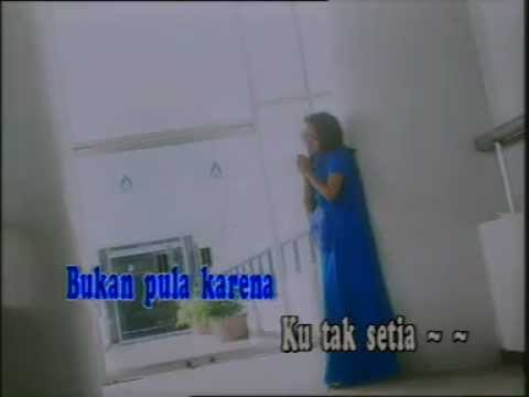 SURAT TERAKHIR - Nurhalimah
