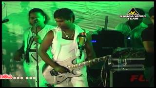 All Right - Live In Narangodapaluwa 2014 - Full Show