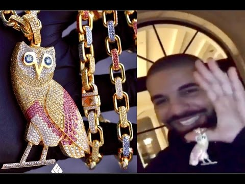 listings jewelry chains by ifandco baller one nano x ben size harvey ankh