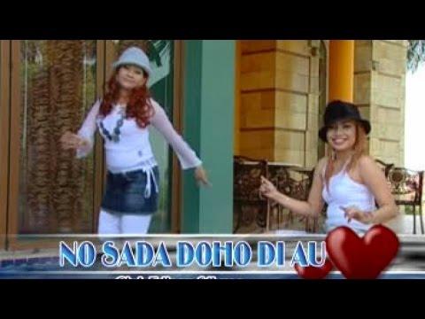 Silaen Sister Vol. 1 - Nomor Sada Do Ho Di Au (Official Lyric Video)