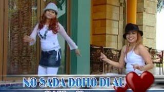 Silaen Sister - Nomor Sada Do Ho Di Au (Official Musik Video)