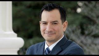 Corporate Democrat Blocks Single Payer Healthcare In California