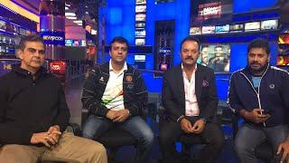 Nagpur Preview: Confident Virat Prefers Green Pitch | Sports Tak
