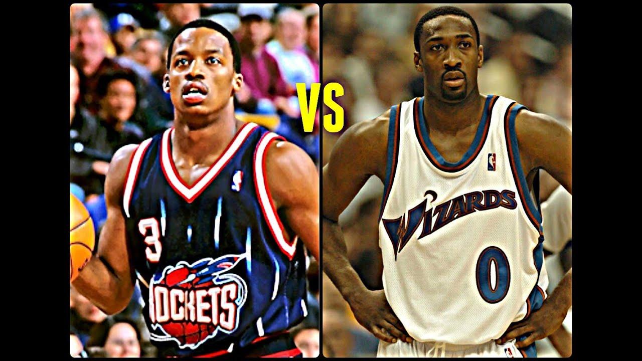 NBA Faceoff