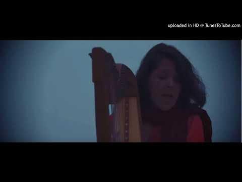 SAHONDRA (VONINAVOKO)--Anna TANVIR et Erick MANANA