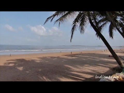 india travel@indian tourist places /juhu beach tour mumbai /early morning beautiful fishing scene