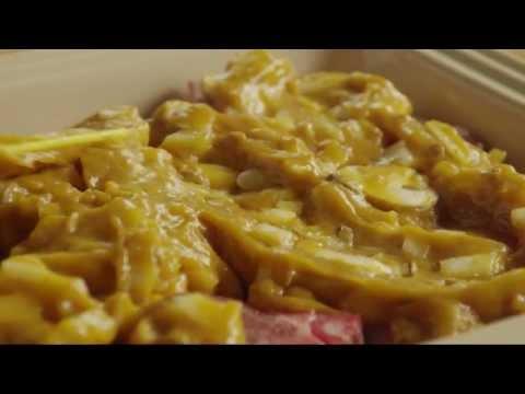 How to Make Pork Chops | Pork Recipes | Allrecipes.com