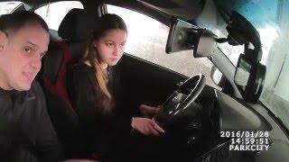 видео Знаки путевые сигнальные железнодорожные