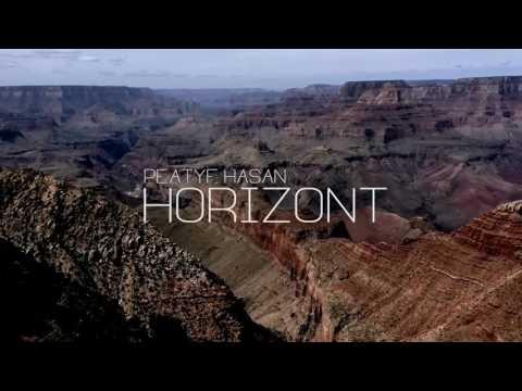 PeatyF. - HORIZONT ft. Hasan