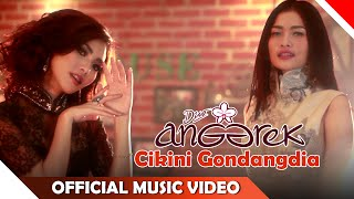 Duo Anggrek - Cikini Gondangdia - Official Music Video - Nagaswara