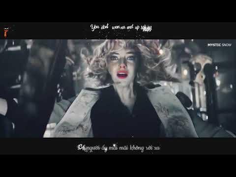 [JulyNa][Vietsub+Kara]That Girl - Olly Murs (Peter Parker  - Gwen Stacy)
