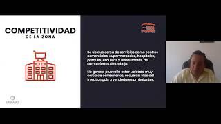 Crecimiento de plusvalía en Querétaro