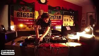 Live Session 600 - Sam'Killaman'Jago - Diverse Collective @ Attico Art Centre