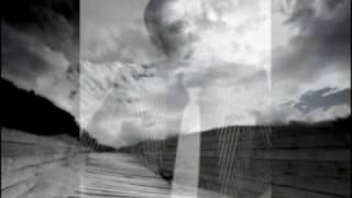 Morrissey - Come Back To Camden (subtitulado)