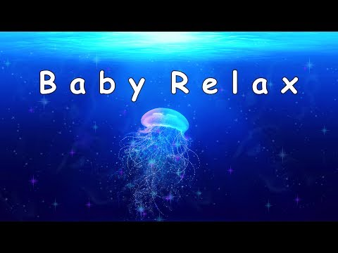 Lullaby Song - Relaxing Music for Babies - Lullaby for babies to Sleep - Baby Relax