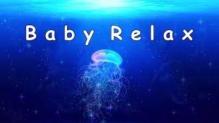 Música Para Dormir Bebés Profundamente ♫ Canción De Cuna ♫ Música Relajante Para Bebés Niños
