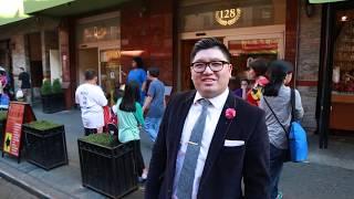 Selling Chinatown Medical Condo 128 Mott Street, New York City