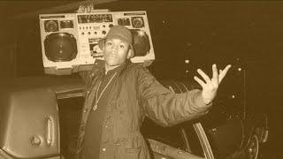 (free) old school hip hop beat | boom bap type freestyle rap battle raghori