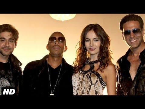 'Ne Aaja Veh (video song) Speedy Singhs | Exclusive