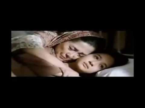 Fatin Shidqia Lubis ( album movie ) Aku Memilih Setia